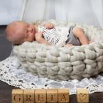 Baby / Babybauch